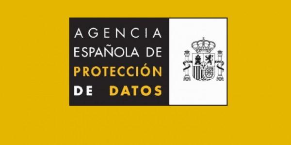 Resolución Sancionadora contra YOIGO / MÁS MÓVIL