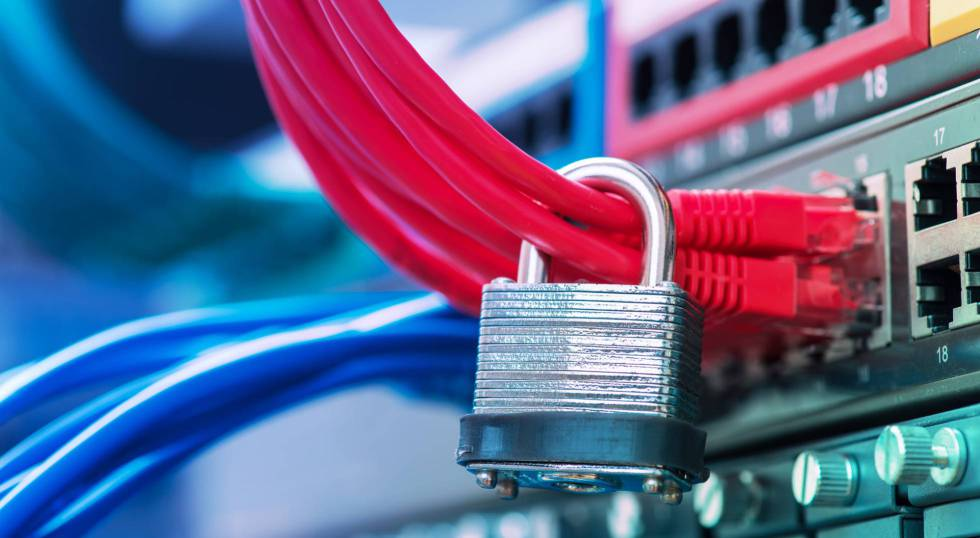 Sistemas de Gestión de Protección de Datos Personales y Seguridad de la Información