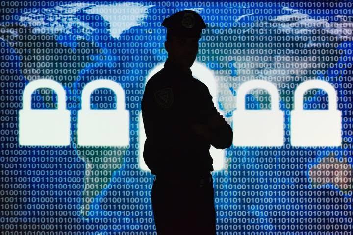 ISO/IEC 27701:2019 Sistema de Gestión de la Privacidad