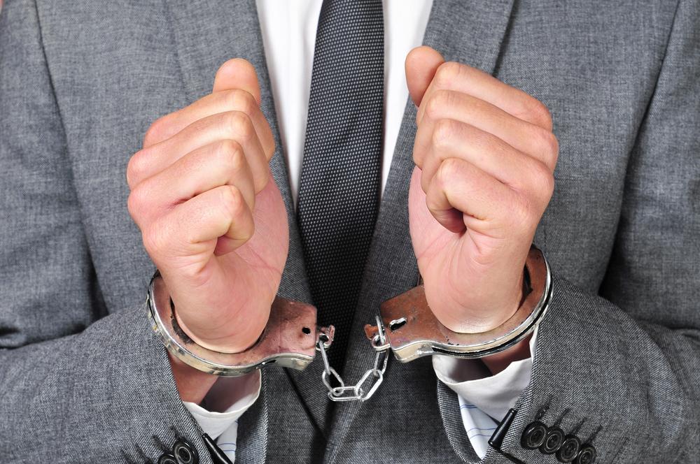 Fraude a la Seguridad Social en los contratos de formación irregulares