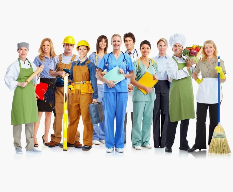 Registro de la jornada de trabajo en las Empresas