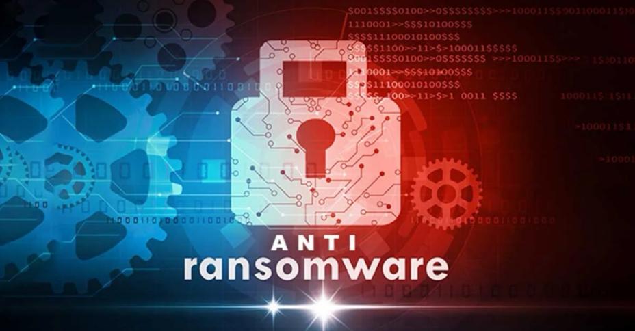 Defensa y Protección ante Ciberataques