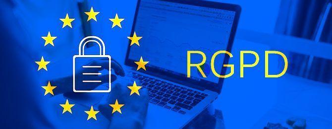 Si eres periodista o editor tienes que cumplir con la normativa de protección de datos personales.