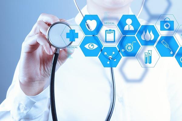 Adaptación Protección de Datos Personales sector Sanitario