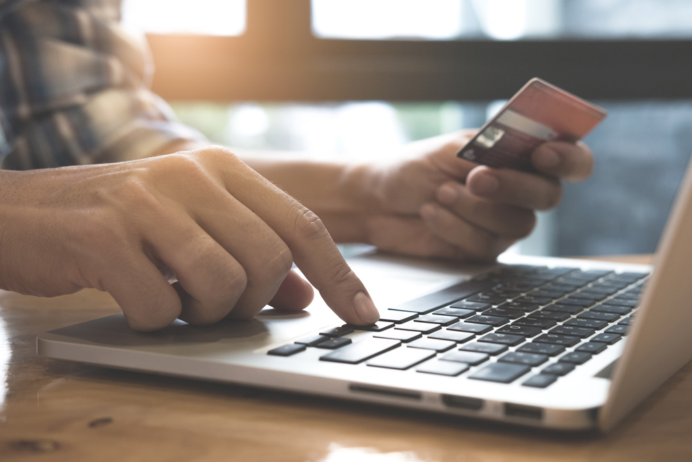Directiva 2019/713, de 17 de Abril, sobre la lucha contra el fraude y la falsificación de medios de pago distintos del efectivo