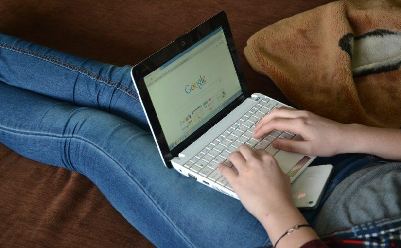 Las empresas tienen la obligación de borrar los datos personales, salvo excepciones