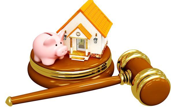 Prevención de Blanqueo de capitales en Inmobiliarias