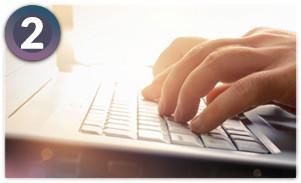 Ficheros y documentación  Realizamos el Registro de Actividades de Tratamiento y elaboramos toda la documentación necesaria para el cumplimiento de la RGPD.
