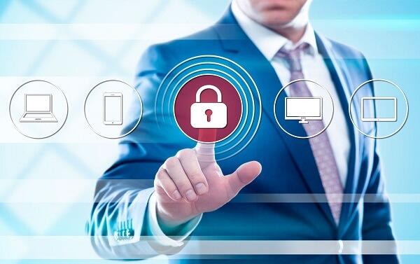 Protege los Datos de Tu Empresa