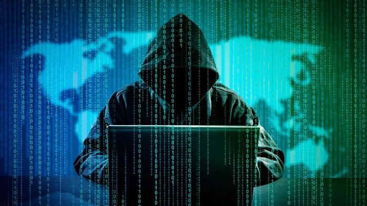 Hackean base de Datos de Hoteles en España