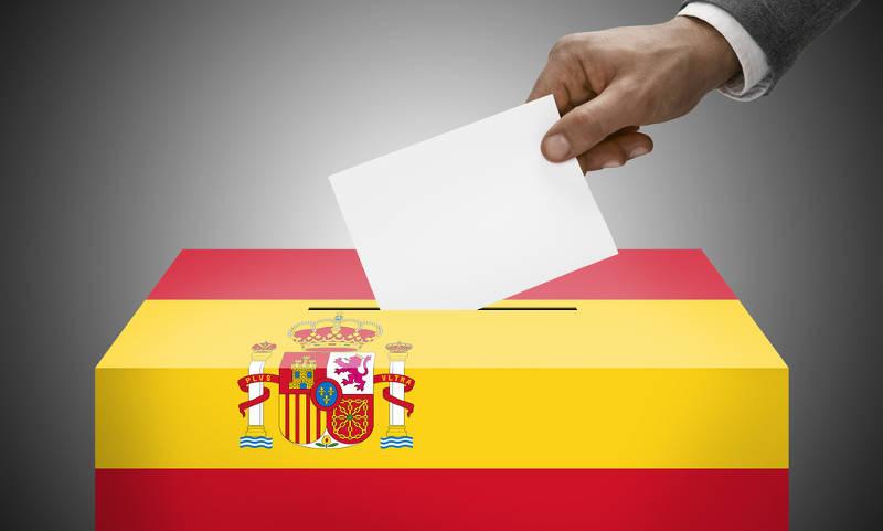 Modificada la Ley Orgánica del Régimen Electoral General a tenor de la Aprobación de la Ley Orgánica de Protección de Datos Personales y Garantía de Derechos Digitales