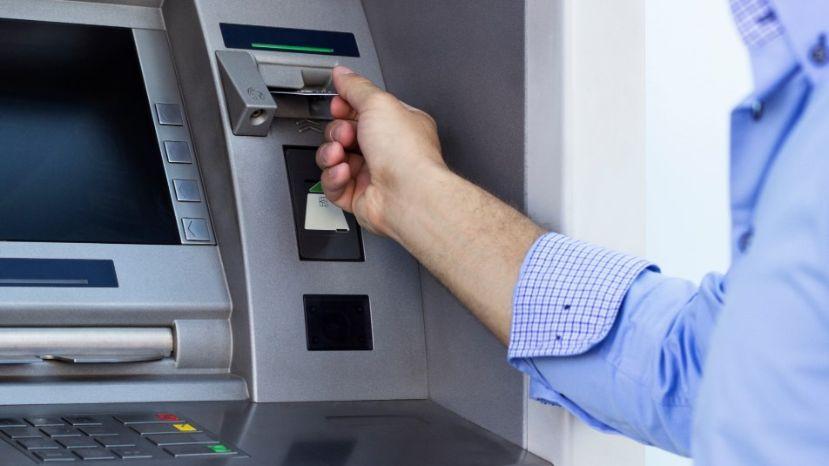 Nuevo Malware Bancario