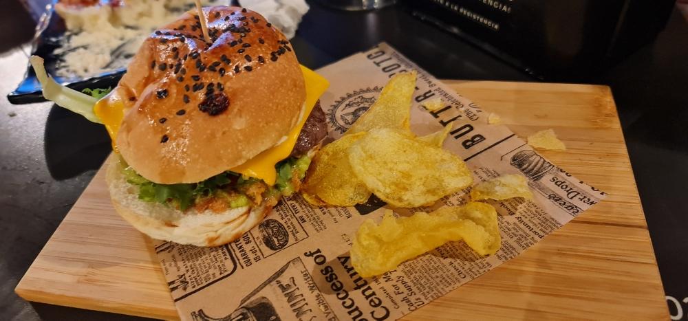 Google formará a PYMES y autónomos en Ciberseguridad