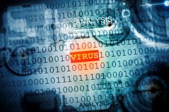Protección y Defensa ante Ciberataques