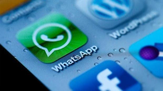 Vulnerabilidad Crítica en WhatsApp