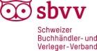 Schweizer Buchhändler- und Verleger-Verband