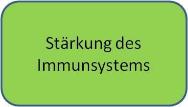 Das Immunsystem mit individuell abgestimmter Hypnose stärken und unterstützen
