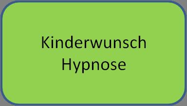 Kinderwunsch und Hypnose