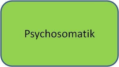 psychosomatische erkrankungen mit Hypnose behandeln