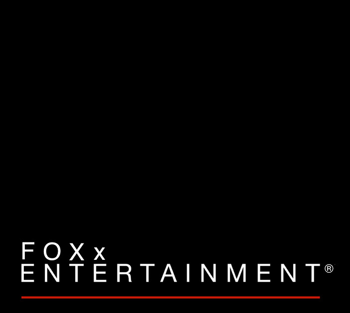 Photo by FOXx Entertainment® 2013