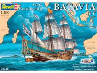 2. VOC in Batavia