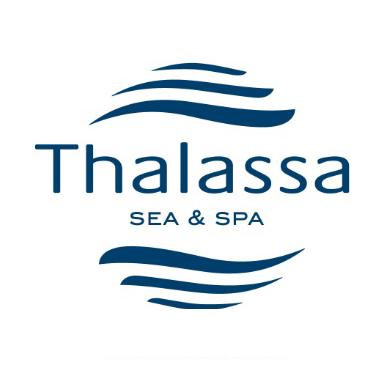 plage vacance bord de mer thalassa thalasso novotel saint trojan nuit insolite charente maritime chambre d'hôtes gite marennes oléron bourcefranc le chapus