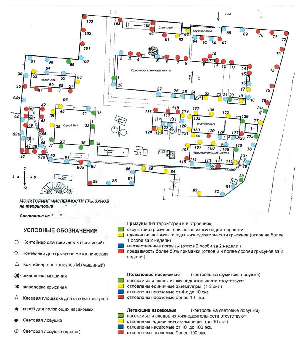 Схема подключения супра срд 301а