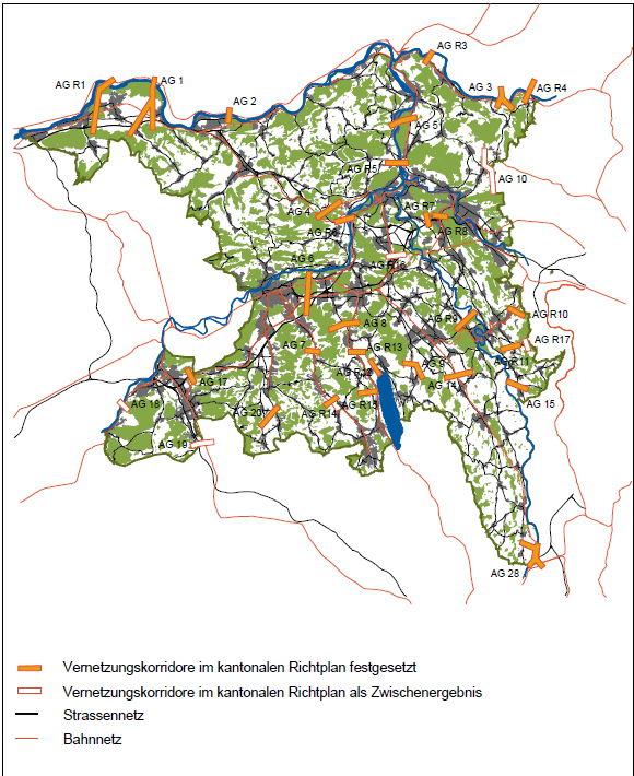 (Quelle: UAG So 31 Kanton Aargau)