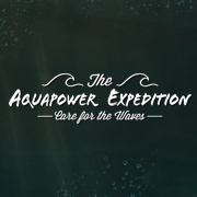 http://aquapower-expedition.com/