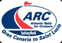 ARC 2014 | Peter von Seestermühle Gesamtsieger