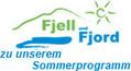 Fjell und Fjord