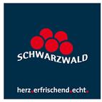 Tourismus Schwarzwald