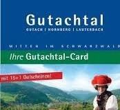 Gutachtal Card