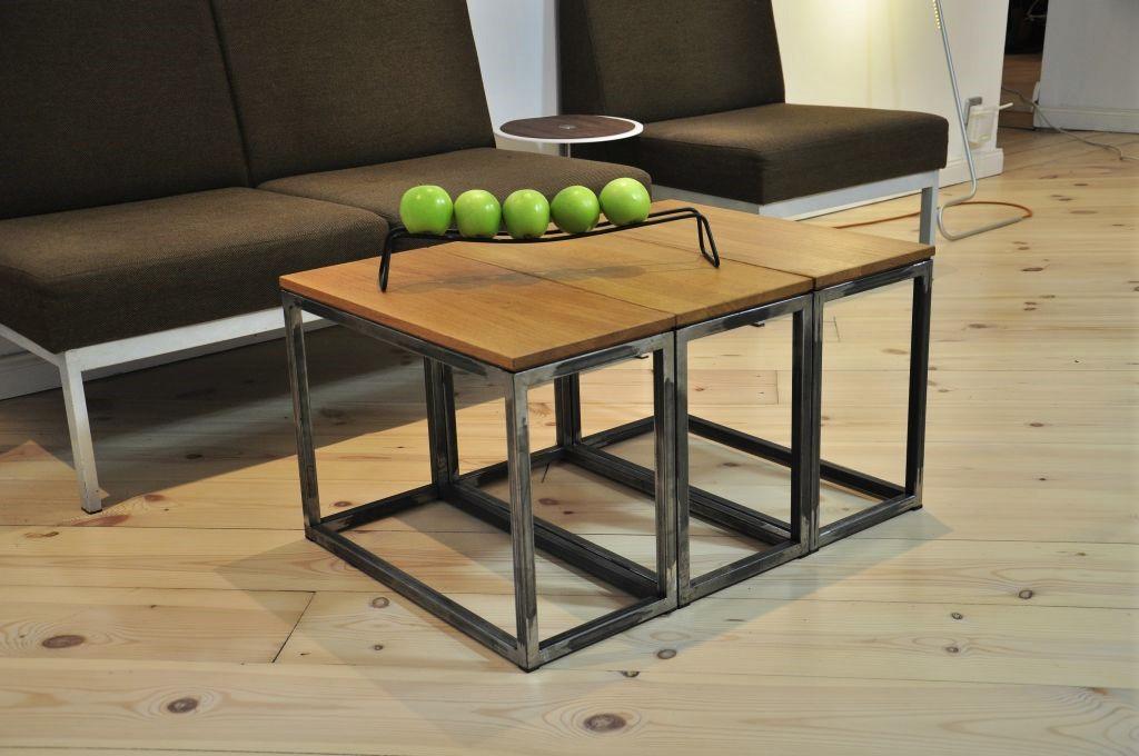 SFD Möbel 9 | Hockinger - Stef Fauser Design Berlin nachhaltig und ...