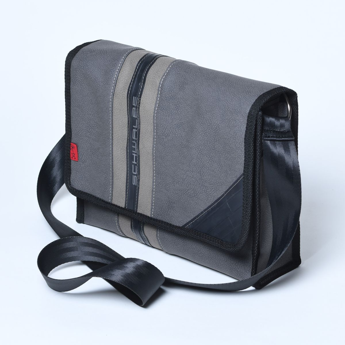 SFD Tasche 51 | Radlerengel granit