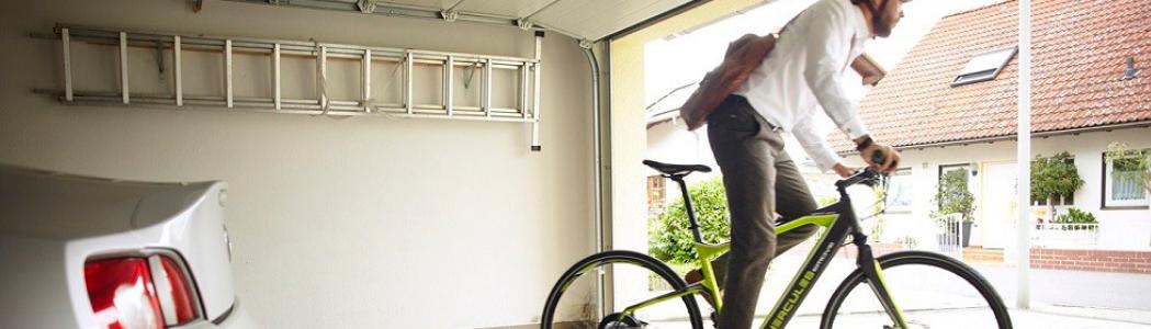 Häufige Fragen Zum E Bike Leasing Umfassend Und Gut Beantwortet