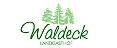 http://www.waldeck-risiberg.de/