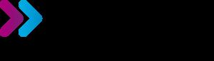 Enra Versicherung Logo