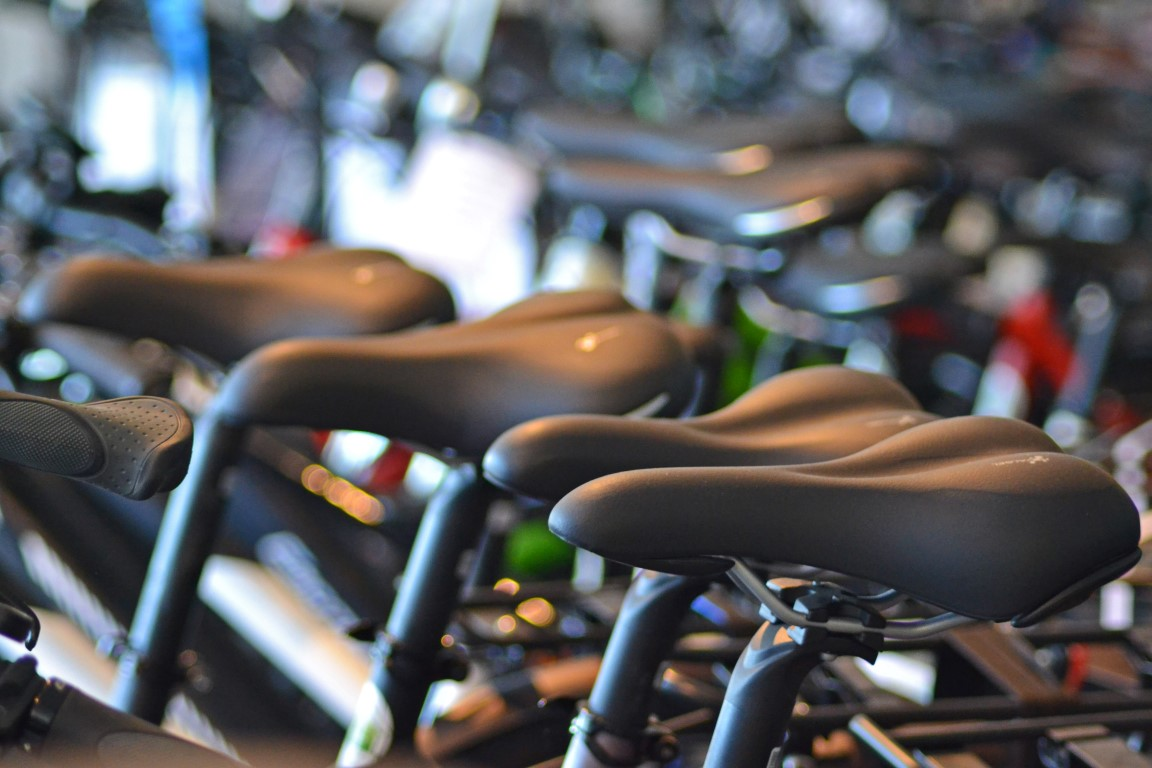 e-motion e-Bike Premium Shop Würzburg - ergonomisches Zubehör für Ihr e-Bike