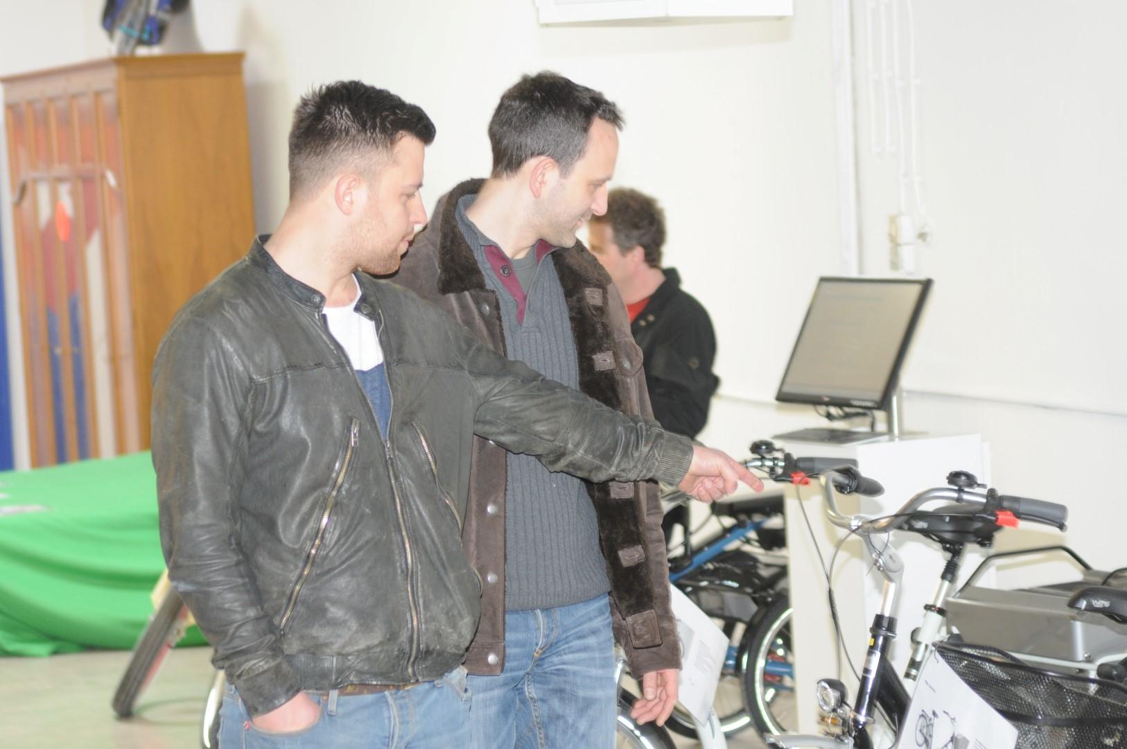 e-motion Eröffnungsfest Saarbücken