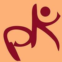 Pflegedienst Knepper als Partner von e-motion Düsseldorf