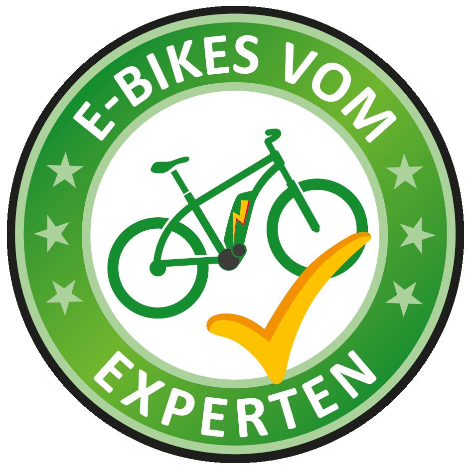 Pedelecs kaufen und Probefahren vom Experten in Ihrer Nähe in der e-motion e-Bike Welt Westhausen