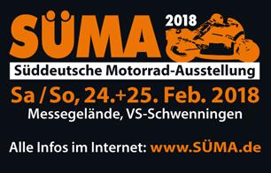 e-motion e-Bike Welt Tuttlingen auf der SÜMA Messe