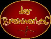 http://www.der-brennerhof.de/
