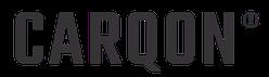 Carqon Logo