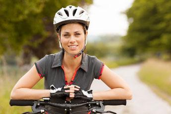 kostenlose e-Bike Probefahrt bei Ihrem e-Bike Händler in Ahrensburg