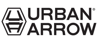 Urban Arrow e-Bikes in der e-motion e-Bike Welt in Bonn