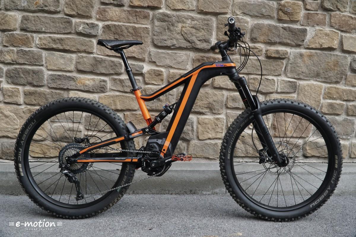 bh bikes atom x lynx 6 pro testbericht e motion e bike experten. Black Bedroom Furniture Sets. Home Design Ideas