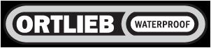 Produkte rund um's e-Bike von Ortlieb in München West kaufen