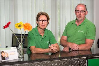 Das Team aus München Süd berät Sie auch telefonisch, per e-Mail oder Video Chat